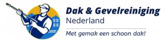 Dakreiniging Nederland